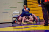 JVConf Johnston 1 27 2015-02131
