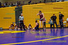 JVConf Johnston 1 27 2015-02142