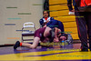 JVConf Johnston 1 27 2015-02132