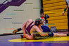JVConf Johnston 1 27 2015-02133