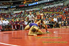 WR State Team Duals Wed 2 18 2015-06965