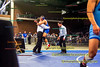 JuCo Nationals 2 28 2015-822
