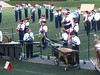 Percussion section_4899