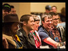 DragonCon 2013 - FSL Tonight