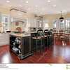 http://www.dreamstime.com/stock-photo-luxury-kitchen-island-image12657030