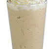 Blended-Chai-Stick-Short-Glass
