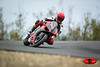 Ducati Bellevue on June 23, 2014 at The Ridge Motorsports Park in Shelton WA, USA.  Photo credit: Jason Tanaka