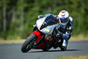 """Ducati Bellevue track day on August 18, 2014 at The Ridge Motorsports Park in Shelton WA, USA.  Photo credit: Jason Tanaka  <div class=""""ss-paypal-button""""><div class=""""ss-paypal-buy-now-section""""><a href=""""https://www.paypal.com/cgi-bin/webscr?cmd=_xclick&business=WPRGLJ8ZG9KR8&lc=US&item_name=Ducati%20Bellevue%20track%20day%20on%20August%2018%2C%202014%20at%20The%20Ridge%20Motorsports%20Park%20in%20Shelton%20WA%2C%20USA.%20%20Photo%20credit%3A%20Jason%20Tanaka&amount=85.00&currency_code=USD&button_subtype=services&no_note=0&cn=Add%20special%20instructions%20to%20the%20seller%3A&no_shipping=2&rm=1&return=http%3A%2F%2Fphotos.jasontanaka.com%2Fphotos%2Fi-6NjGnRC%2F2%2FM%2Fi-6NjGnRC-M.png&tax_rate=9.500&bn=PP-BuyNowBF%3Abtn_buynowCC_LG.gif%3ANonHosted&item_number=http%3A%2F%2Fjasontanaka.smugmug.com%2FDucati-Bellevue%2F2014-08-18%2F2014-08-18-Rider-Gallery-Lok%2Fn-brRtX%2Fi-4d3DTsk&submit="""" target=""""_top"""" class=""""ss-paypal-submit-button""""><img src=""""https://www.paypalobjects.com/en_US/i/btn/btn_buynowCC_LG.gif""""></a></div></div><div class=""""ss-paypal-button-end""""></div>"""