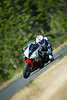 """Ducati Bellevue track day on August 18, 2014 at The Ridge Motorsports Park in Shelton WA, USA.  Photo credit: Jason Tanaka  <div class=""""ss-paypal-button""""><div class=""""ss-paypal-buy-now-section""""><a href=""""https://www.paypal.com/cgi-bin/webscr?cmd=_xclick&business=WPRGLJ8ZG9KR8&lc=US&item_name=Ducati%20Bellevue%20track%20day%20on%20August%2018%2C%202014%20at%20The%20Ridge%20Motorsports%20Park%20in%20Shelton%20WA%2C%20USA.%20%20Photo%20credit%3A%20Jason%20Tanaka&amount=85.00&currency_code=USD&button_subtype=services&no_note=0&cn=Add%20special%20instructions%20to%20the%20seller%3A&no_shipping=2&rm=1&return=http%3A%2F%2Fphotos.jasontanaka.com%2Fphotos%2Fi-6NjGnRC%2F2%2FM%2Fi-6NjGnRC-M.png&tax_rate=9.500&bn=PP-BuyNowBF%3Abtn_buynowCC_LG.gif%3ANonHosted&item_number=http%3A%2F%2Fjasontanaka.smugmug.com%2FDucati-Bellevue%2F2014-08-18%2F2014-08-18-Rider-Gallery-Lok%2Fn-brRtX%2Fi-8xkPNjF&submit="""" target=""""_top"""" class=""""ss-paypal-submit-button""""><img src=""""https://www.paypalobjects.com/en_US/i/btn/btn_buynowCC_LG.gif""""></a></div></div><div class=""""ss-paypal-button-end""""></div>"""