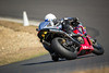 """Ducati Bellevue track day on August 18, 2014 at The Ridge Motorsports Park in Shelton WA, USA.  Photo credit: Jason Tanaka  <div class=""""ss-paypal-button""""><div class=""""ss-paypal-buy-now-section""""><a href=""""https://www.paypal.com/cgi-bin/webscr?cmd=_xclick&business=WPRGLJ8ZG9KR8&lc=US&item_name=Ducati%20Bellevue%20track%20day%20on%20August%2018%2C%202014%20at%20The%20Ridge%20Motorsports%20Park%20in%20Shelton%20WA%2C%20USA.%20%20Photo%20credit%3A%20Jason%20Tanaka&amount=85.00&currency_code=USD&button_subtype=services&no_note=0&cn=Add%20special%20instructions%20to%20the%20seller%3A&no_shipping=2&rm=1&return=http%3A%2F%2Fphotos.jasontanaka.com%2Fphotos%2Fi-6NjGnRC%2F2%2FM%2Fi-6NjGnRC-M.png&tax_rate=9.500&bn=PP-BuyNowBF%3Abtn_buynowCC_LG.gif%3ANonHosted&item_number=http%3A%2F%2Fjasontanaka.smugmug.com%2FDucati-Bellevue%2F2014-08-18%2F2014-08-18-Rider-Gallery-Lok%2Fn-brRtX%2Fi-CFp4fh4&submit="""" target=""""_top"""" class=""""ss-paypal-submit-button""""><img src=""""https://www.paypalobjects.com/en_US/i/btn/btn_buynowCC_LG.gif""""></a></div></div><div class=""""ss-paypal-button-end""""></div>"""