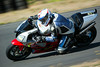 """Ducati Bellevue track day on August 18, 2014 at The Ridge Motorsports Park in Shelton WA, USA.  Photo credit: Jason Tanaka  <div class=""""ss-paypal-button""""><div class=""""ss-paypal-buy-now-section""""><a href=""""https://www.paypal.com/cgi-bin/webscr?cmd=_xclick&business=WPRGLJ8ZG9KR8&lc=US&item_name=Ducati%20Bellevue%20track%20day%20on%20August%2018%2C%202014%20at%20The%20Ridge%20Motorsports%20Park%20in%20Shelton%20WA%2C%20USA.%20%20Photo%20credit%3A%20Jason%20Tanaka&amount=85.00&currency_code=USD&button_subtype=services&no_note=0&cn=Add%20special%20instructions%20to%20the%20seller%3A&no_shipping=2&rm=1&return=http%3A%2F%2Fphotos.jasontanaka.com%2Fphotos%2Fi-6NjGnRC%2F2%2FM%2Fi-6NjGnRC-M.png&tax_rate=9.500&bn=PP-BuyNowBF%3Abtn_buynowCC_LG.gif%3ANonHosted&item_number=http%3A%2F%2Fjasontanaka.smugmug.com%2FDucati-Bellevue%2F2014-08-18%2F2014-08-18-Rider-Gallery-Lok%2Fn-brRtX%2Fi-HGtsnqd&submit="""" target=""""_top"""" class=""""ss-paypal-submit-button""""><img src=""""https://www.paypalobjects.com/en_US/i/btn/btn_buynowCC_LG.gif""""></a></div></div><div class=""""ss-paypal-button-end""""></div>"""