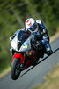 """Ducati Bellevue track day on August 18, 2014 at The Ridge Motorsports Park in Shelton WA, USA.  Photo credit: Jason Tanaka  <div class=""""ss-paypal-button""""><div class=""""ss-paypal-buy-now-section""""><a href=""""https://www.paypal.com/cgi-bin/webscr?cmd=_xclick&business=WPRGLJ8ZG9KR8&lc=US&item_name=Ducati%20Bellevue%20track%20day%20on%20August%2018%2C%202014%20at%20The%20Ridge%20Motorsports%20Park%20in%20Shelton%20WA%2C%20USA.%20%20Photo%20credit%3A%20Jason%20Tanaka&amount=85.00&currency_code=USD&button_subtype=services&no_note=0&cn=Add%20special%20instructions%20to%20the%20seller%3A&no_shipping=2&rm=1&return=http%3A%2F%2Fphotos.jasontanaka.com%2Fphotos%2Fi-6NjGnRC%2F2%2FM%2Fi-6NjGnRC-M.png&tax_rate=9.500&bn=PP-BuyNowBF%3Abtn_buynowCC_LG.gif%3ANonHosted&item_number=http%3A%2F%2Fjasontanaka.smugmug.com%2FDucati-Bellevue%2F2014-08-18%2F2014-08-18-Rider-Gallery-Lok%2Fn-brRtX%2Fi-JMVRPnC&submit="""" target=""""_top"""" class=""""ss-paypal-submit-button""""><img src=""""https://www.paypalobjects.com/en_US/i/btn/btn_buynowCC_LG.gif""""></a></div></div><div class=""""ss-paypal-button-end""""></div>"""