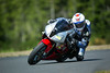 """Ducati Bellevue track day on August 18, 2014 at The Ridge Motorsports Park in Shelton WA, USA.  Photo credit: Jason Tanaka  <div class=""""ss-paypal-button""""><div class=""""ss-paypal-buy-now-section""""><a href=""""https://www.paypal.com/cgi-bin/webscr?cmd=_xclick&business=WPRGLJ8ZG9KR8&lc=US&item_name=Ducati%20Bellevue%20track%20day%20on%20August%2018%2C%202014%20at%20The%20Ridge%20Motorsports%20Park%20in%20Shelton%20WA%2C%20USA.%20%20Photo%20credit%3A%20Jason%20Tanaka&amount=85.00&currency_code=USD&button_subtype=services&no_note=0&cn=Add%20special%20instructions%20to%20the%20seller%3A&no_shipping=2&rm=1&return=http%3A%2F%2Fphotos.jasontanaka.com%2Fphotos%2Fi-6NjGnRC%2F2%2FM%2Fi-6NjGnRC-M.png&tax_rate=9.500&bn=PP-BuyNowBF%3Abtn_buynowCC_LG.gif%3ANonHosted&item_number=http%3A%2F%2Fjasontanaka.smugmug.com%2FDucati-Bellevue%2F2014-08-18%2F2014-08-18-Rider-Gallery-Lok%2Fn-brRtX%2Fi-K5SFCpj&submit="""" target=""""_top"""" class=""""ss-paypal-submit-button""""><img src=""""https://www.paypalobjects.com/en_US/i/btn/btn_buynowCC_LG.gif""""></a></div></div><div class=""""ss-paypal-button-end""""></div>"""