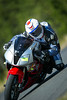 """Ducati Bellevue track day on August 18, 2014 at The Ridge Motorsports Park in Shelton WA, USA.  Photo credit: Jason Tanaka  <div class=""""ss-paypal-button""""><div class=""""ss-paypal-buy-now-section""""><a href=""""https://www.paypal.com/cgi-bin/webscr?cmd=_xclick&business=WPRGLJ8ZG9KR8&lc=US&item_name=Ducati%20Bellevue%20track%20day%20on%20August%2018%2C%202014%20at%20The%20Ridge%20Motorsports%20Park%20in%20Shelton%20WA%2C%20USA.%20%20Photo%20credit%3A%20Jason%20Tanaka&amount=85.00&currency_code=USD&button_subtype=services&no_note=0&cn=Add%20special%20instructions%20to%20the%20seller%3A&no_shipping=2&rm=1&return=http%3A%2F%2Fphotos.jasontanaka.com%2Fphotos%2Fi-6NjGnRC%2F2%2FM%2Fi-6NjGnRC-M.png&tax_rate=9.500&bn=PP-BuyNowBF%3Abtn_buynowCC_LG.gif%3ANonHosted&item_number=http%3A%2F%2Fjasontanaka.smugmug.com%2FDucati-Bellevue%2F2014-08-18%2F2014-08-18-Rider-Gallery-Lok%2Fn-brRtX%2Fi-M5Sb89b&submit="""" target=""""_top"""" class=""""ss-paypal-submit-button""""><img src=""""https://www.paypalobjects.com/en_US/i/btn/btn_buynowCC_LG.gif""""></a></div></div><div class=""""ss-paypal-button-end""""></div>"""