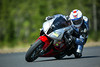"""Ducati Bellevue track day on August 18, 2014 at The Ridge Motorsports Park in Shelton WA, USA.  Photo credit: Jason Tanaka  <div class=""""ss-paypal-button""""><div class=""""ss-paypal-buy-now-section""""><a href=""""https://www.paypal.com/cgi-bin/webscr?cmd=_xclick&business=WPRGLJ8ZG9KR8&lc=US&item_name=Ducati%20Bellevue%20track%20day%20on%20August%2018%2C%202014%20at%20The%20Ridge%20Motorsports%20Park%20in%20Shelton%20WA%2C%20USA.%20%20Photo%20credit%3A%20Jason%20Tanaka&amount=85.00&currency_code=USD&button_subtype=services&no_note=0&cn=Add%20special%20instructions%20to%20the%20seller%3A&no_shipping=2&rm=1&return=http%3A%2F%2Fphotos.jasontanaka.com%2Fphotos%2Fi-6NjGnRC%2F2%2FM%2Fi-6NjGnRC-M.png&tax_rate=9.500&bn=PP-BuyNowBF%3Abtn_buynowCC_LG.gif%3ANonHosted&item_number=http%3A%2F%2Fjasontanaka.smugmug.com%2FDucati-Bellevue%2F2014-08-18%2F2014-08-18-Rider-Gallery-Lok%2Fn-brRtX%2Fi-QF6NRq8&submit="""" target=""""_top"""" class=""""ss-paypal-submit-button""""><img src=""""https://www.paypalobjects.com/en_US/i/btn/btn_buynowCC_LG.gif""""></a></div></div><div class=""""ss-paypal-button-end""""></div>"""