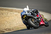 """Ducati Bellevue track day on August 18, 2014 at The Ridge Motorsports Park in Shelton WA, USA.  Photo credit: Jason Tanaka  <div class=""""ss-paypal-button""""><div class=""""ss-paypal-buy-now-section""""><a href=""""https://www.paypal.com/cgi-bin/webscr?cmd=_xclick&business=WPRGLJ8ZG9KR8&lc=US&item_name=Ducati%20Bellevue%20track%20day%20on%20August%2018%2C%202014%20at%20The%20Ridge%20Motorsports%20Park%20in%20Shelton%20WA%2C%20USA.%20%20Photo%20credit%3A%20Jason%20Tanaka&amount=85.00&currency_code=USD&button_subtype=services&no_note=0&cn=Add%20special%20instructions%20to%20the%20seller%3A&no_shipping=2&rm=1&return=http%3A%2F%2Fphotos.jasontanaka.com%2Fphotos%2Fi-6NjGnRC%2F2%2FM%2Fi-6NjGnRC-M.png&tax_rate=9.500&bn=PP-BuyNowBF%3Abtn_buynowCC_LG.gif%3ANonHosted&item_number=http%3A%2F%2Fjasontanaka.smugmug.com%2FDucati-Bellevue%2F2014-08-18%2F2014-08-18-Rider-Gallery-Lok%2Fn-brRtX%2Fi-XjBtHR8&submit="""" target=""""_top"""" class=""""ss-paypal-submit-button""""><img src=""""https://www.paypalobjects.com/en_US/i/btn/btn_buynowCC_LG.gif""""></a></div></div><div class=""""ss-paypal-button-end""""></div>"""