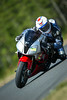 """Ducati Bellevue track day on August 18, 2014 at The Ridge Motorsports Park in Shelton WA, USA.  Photo credit: Jason Tanaka  <div class=""""ss-paypal-button""""><div class=""""ss-paypal-buy-now-section""""><a href=""""https://www.paypal.com/cgi-bin/webscr?cmd=_xclick&business=WPRGLJ8ZG9KR8&lc=US&item_name=Ducati%20Bellevue%20track%20day%20on%20August%2018%2C%202014%20at%20The%20Ridge%20Motorsports%20Park%20in%20Shelton%20WA%2C%20USA.%20%20Photo%20credit%3A%20Jason%20Tanaka&amount=85.00&currency_code=USD&button_subtype=services&no_note=0&cn=Add%20special%20instructions%20to%20the%20seller%3A&no_shipping=2&rm=1&return=http%3A%2F%2Fphotos.jasontanaka.com%2Fphotos%2Fi-6NjGnRC%2F2%2FM%2Fi-6NjGnRC-M.png&tax_rate=9.500&bn=PP-BuyNowBF%3Abtn_buynowCC_LG.gif%3ANonHosted&item_number=http%3A%2F%2Fjasontanaka.smugmug.com%2FDucati-Bellevue%2F2014-08-18%2F2014-08-18-Rider-Gallery-Lok%2Fn-brRtX%2Fi-ZQnxQdR&submit="""" target=""""_top"""" class=""""ss-paypal-submit-button""""><img src=""""https://www.paypalobjects.com/en_US/i/btn/btn_buynowCC_LG.gif""""></a></div></div><div class=""""ss-paypal-button-end""""></div>"""