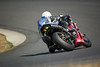"""Ducati Bellevue track day on August 18, 2014 at The Ridge Motorsports Park in Shelton WA, USA.  Photo credit: Jason Tanaka  <div class=""""ss-paypal-button""""><div class=""""ss-paypal-buy-now-section""""><a href=""""https://www.paypal.com/cgi-bin/webscr?cmd=_xclick&business=WPRGLJ8ZG9KR8&lc=US&item_name=Ducati%20Bellevue%20track%20day%20on%20August%2018%2C%202014%20at%20The%20Ridge%20Motorsports%20Park%20in%20Shelton%20WA%2C%20USA.%20%20Photo%20credit%3A%20Jason%20Tanaka&amount=85.00&currency_code=USD&button_subtype=services&no_note=0&cn=Add%20special%20instructions%20to%20the%20seller%3A&no_shipping=2&rm=1&return=http%3A%2F%2Fphotos.jasontanaka.com%2Fphotos%2Fi-6NjGnRC%2F2%2FM%2Fi-6NjGnRC-M.png&tax_rate=9.500&bn=PP-BuyNowBF%3Abtn_buynowCC_LG.gif%3ANonHosted&item_number=http%3A%2F%2Fjasontanaka.smugmug.com%2FDucati-Bellevue%2F2014-08-18%2F2014-08-18-Rider-Gallery-Lok%2Fn-brRtX%2Fi-Zk5KsDh&submit="""" target=""""_top"""" class=""""ss-paypal-submit-button""""><img src=""""https://www.paypalobjects.com/en_US/i/btn/btn_buynowCC_LG.gif""""></a></div></div><div class=""""ss-paypal-button-end""""></div>"""