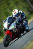 """Ducati Bellevue track day on August 18, 2014 at The Ridge Motorsports Park in Shelton WA, USA.  Photo credit: Jason Tanaka  <div class=""""ss-paypal-button""""><div class=""""ss-paypal-buy-now-section""""><a href=""""https://www.paypal.com/cgi-bin/webscr?cmd=_xclick&business=WPRGLJ8ZG9KR8&lc=US&item_name=Ducati%20Bellevue%20track%20day%20on%20August%2018%2C%202014%20at%20The%20Ridge%20Motorsports%20Park%20in%20Shelton%20WA%2C%20USA.%20%20Photo%20credit%3A%20Jason%20Tanaka&amount=85.00&currency_code=USD&button_subtype=services&no_note=0&cn=Add%20special%20instructions%20to%20the%20seller%3A&no_shipping=2&rm=1&return=http%3A%2F%2Fphotos.jasontanaka.com%2Fphotos%2Fi-6NjGnRC%2F2%2FM%2Fi-6NjGnRC-M.png&tax_rate=9.500&bn=PP-BuyNowBF%3Abtn_buynowCC_LG.gif%3ANonHosted&item_number=http%3A%2F%2Fjasontanaka.smugmug.com%2FDucati-Bellevue%2F2014-08-18%2F2014-08-18-Rider-Gallery-Lok%2Fn-brRtX%2Fi-bKWK4R2&submit="""" target=""""_top"""" class=""""ss-paypal-submit-button""""><img src=""""https://www.paypalobjects.com/en_US/i/btn/btn_buynowCC_LG.gif""""></a></div></div><div class=""""ss-paypal-button-end""""></div>"""