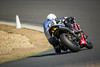 """Ducati Bellevue track day on August 18, 2014 at The Ridge Motorsports Park in Shelton WA, USA.  Photo credit: Jason Tanaka  <div class=""""ss-paypal-button""""><div class=""""ss-paypal-buy-now-section""""><a href=""""https://www.paypal.com/cgi-bin/webscr?cmd=_xclick&business=WPRGLJ8ZG9KR8&lc=US&item_name=Ducati%20Bellevue%20track%20day%20on%20August%2018%2C%202014%20at%20The%20Ridge%20Motorsports%20Park%20in%20Shelton%20WA%2C%20USA.%20%20Photo%20credit%3A%20Jason%20Tanaka&amount=85.00&currency_code=USD&button_subtype=services&no_note=0&cn=Add%20special%20instructions%20to%20the%20seller%3A&no_shipping=2&rm=1&return=http%3A%2F%2Fphotos.jasontanaka.com%2Fphotos%2Fi-6NjGnRC%2F2%2FM%2Fi-6NjGnRC-M.png&tax_rate=9.500&bn=PP-BuyNowBF%3Abtn_buynowCC_LG.gif%3ANonHosted&item_number=http%3A%2F%2Fjasontanaka.smugmug.com%2FDucati-Bellevue%2F2014-08-18%2F2014-08-18-Rider-Gallery-Lok%2Fn-brRtX%2Fi-bxRwCVd&submit="""" target=""""_top"""" class=""""ss-paypal-submit-button""""><img src=""""https://www.paypalobjects.com/en_US/i/btn/btn_buynowCC_LG.gif""""></a></div></div><div class=""""ss-paypal-button-end""""></div>"""