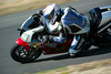 """Ducati Bellevue track day on August 18, 2014 at The Ridge Motorsports Park in Shelton WA, USA.  Photo credit: Jason Tanaka  <div class=""""ss-paypal-button""""><div class=""""ss-paypal-buy-now-section""""><a href=""""https://www.paypal.com/cgi-bin/webscr?cmd=_xclick&business=WPRGLJ8ZG9KR8&lc=US&item_name=Ducati%20Bellevue%20track%20day%20on%20August%2018%2C%202014%20at%20The%20Ridge%20Motorsports%20Park%20in%20Shelton%20WA%2C%20USA.%20%20Photo%20credit%3A%20Jason%20Tanaka&amount=85.00&currency_code=USD&button_subtype=services&no_note=0&cn=Add%20special%20instructions%20to%20the%20seller%3A&no_shipping=2&rm=1&return=http%3A%2F%2Fphotos.jasontanaka.com%2Fphotos%2Fi-6NjGnRC%2F2%2FM%2Fi-6NjGnRC-M.png&tax_rate=9.500&bn=PP-BuyNowBF%3Abtn_buynowCC_LG.gif%3ANonHosted&item_number=http%3A%2F%2Fjasontanaka.smugmug.com%2FDucati-Bellevue%2F2014-08-18%2F2014-08-18-Rider-Gallery-Lok%2Fn-brRtX%2Fi-hrnbJHg&submit="""" target=""""_top"""" class=""""ss-paypal-submit-button""""><img src=""""https://www.paypalobjects.com/en_US/i/btn/btn_buynowCC_LG.gif""""></a></div></div><div class=""""ss-paypal-button-end""""></div>"""