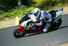 """Ducati Bellevue track day on August 18, 2014 at The Ridge Motorsports Park in Shelton WA, USA.  Photo credit: Jason Tanaka  <div class=""""ss-paypal-button""""><div class=""""ss-paypal-buy-now-section""""><a href=""""https://www.paypal.com/cgi-bin/webscr?cmd=_xclick&business=WPRGLJ8ZG9KR8&lc=US&item_name=Ducati%20Bellevue%20track%20day%20on%20August%2018%2C%202014%20at%20The%20Ridge%20Motorsports%20Park%20in%20Shelton%20WA%2C%20USA.%20%20Photo%20credit%3A%20Jason%20Tanaka&amount=85.00&currency_code=USD&button_subtype=services&no_note=0&cn=Add%20special%20instructions%20to%20the%20seller%3A&no_shipping=2&rm=1&return=http%3A%2F%2Fphotos.jasontanaka.com%2Fphotos%2Fi-6NjGnRC%2F2%2FM%2Fi-6NjGnRC-M.png&tax_rate=9.500&bn=PP-BuyNowBF%3Abtn_buynowCC_LG.gif%3ANonHosted&item_number=http%3A%2F%2Fjasontanaka.smugmug.com%2FDucati-Bellevue%2F2014-08-18%2F2014-08-18-Rider-Gallery-Lok%2Fn-brRtX%2Fi-kMGq2Bf&submit="""" target=""""_top"""" class=""""ss-paypal-submit-button""""><img src=""""https://www.paypalobjects.com/en_US/i/btn/btn_buynowCC_LG.gif""""></a></div></div><div class=""""ss-paypal-button-end""""></div>"""