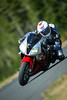 """Ducati Bellevue track day on August 18, 2014 at The Ridge Motorsports Park in Shelton WA, USA.  Photo credit: Jason Tanaka  <div class=""""ss-paypal-button""""><div class=""""ss-paypal-buy-now-section""""><a href=""""https://www.paypal.com/cgi-bin/webscr?cmd=_xclick&business=WPRGLJ8ZG9KR8&lc=US&item_name=Ducati%20Bellevue%20track%20day%20on%20August%2018%2C%202014%20at%20The%20Ridge%20Motorsports%20Park%20in%20Shelton%20WA%2C%20USA.%20%20Photo%20credit%3A%20Jason%20Tanaka&amount=85.00&currency_code=USD&button_subtype=services&no_note=0&cn=Add%20special%20instructions%20to%20the%20seller%3A&no_shipping=2&rm=1&return=http%3A%2F%2Fphotos.jasontanaka.com%2Fphotos%2Fi-6NjGnRC%2F2%2FM%2Fi-6NjGnRC-M.png&tax_rate=9.500&bn=PP-BuyNowBF%3Abtn_buynowCC_LG.gif%3ANonHosted&item_number=http%3A%2F%2Fjasontanaka.smugmug.com%2FDucati-Bellevue%2F2014-08-18%2F2014-08-18-Rider-Gallery-Lok%2Fn-brRtX%2Fi-vf4wQkP&submit="""" target=""""_top"""" class=""""ss-paypal-submit-button""""><img src=""""https://www.paypalobjects.com/en_US/i/btn/btn_buynowCC_LG.gif""""></a></div></div><div class=""""ss-paypal-button-end""""></div>"""