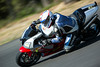 """Ducati Bellevue track day on August 18, 2014 at The Ridge Motorsports Park in Shelton WA, USA.  Photo credit: Jason Tanaka  <div class=""""ss-paypal-button""""><div class=""""ss-paypal-buy-now-section""""><a href=""""https://www.paypal.com/cgi-bin/webscr?cmd=_xclick&business=WPRGLJ8ZG9KR8&lc=US&item_name=Ducati%20Bellevue%20track%20day%20on%20August%2018%2C%202014%20at%20The%20Ridge%20Motorsports%20Park%20in%20Shelton%20WA%2C%20USA.%20%20Photo%20credit%3A%20Jason%20Tanaka&amount=85.00&currency_code=USD&button_subtype=services&no_note=0&cn=Add%20special%20instructions%20to%20the%20seller%3A&no_shipping=2&rm=1&return=http%3A%2F%2Fphotos.jasontanaka.com%2Fphotos%2Fi-6NjGnRC%2F2%2FM%2Fi-6NjGnRC-M.png&tax_rate=9.500&bn=PP-BuyNowBF%3Abtn_buynowCC_LG.gif%3ANonHosted&item_number=http%3A%2F%2Fjasontanaka.smugmug.com%2FDucati-Bellevue%2F2014-08-18%2F2014-08-18-Rider-Gallery-Lok%2Fn-brRtX%2Fi-vhmbZCQ&submit="""" target=""""_top"""" class=""""ss-paypal-submit-button""""><img src=""""https://www.paypalobjects.com/en_US/i/btn/btn_buynowCC_LG.gif""""></a></div></div><div class=""""ss-paypal-button-end""""></div>"""