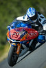 """Ducati Bellevue track day on August 18, 2014 at The Ridge Motorsports Park in Shelton WA, USA.  Photo credit: Jason Tanaka  <div class=""""ss-paypal-button""""><div class=""""ss-paypal-buy-now-section""""><a href=""""https://www.paypal.com/cgi-bin/webscr?cmd=_xclick&business=WPRGLJ8ZG9KR8&lc=US&item_name=Ducati%20Bellevue%20track%20day%20on%20August%2018%2C%202014%20at%20The%20Ridge%20Motorsports%20Park%20in%20Shelton%20WA%2C%20USA.%20%20Photo%20credit%3A%20Jason%20Tanaka&amount=85.00&currency_code=USD&button_subtype=services&no_note=0&cn=Add%20special%20instructions%20to%20the%20seller%3A&no_shipping=2&rm=1&return=http%3A%2F%2Fphotos.jasontanaka.com%2Fphotos%2Fi-6NjGnRC%2F2%2FM%2Fi-6NjGnRC-M.png&tax_rate=9.500&bn=PP-BuyNowBF%3Abtn_buynowCC_LG.gif%3ANonHosted&item_number=http%3A%2F%2Fjasontanaka.smugmug.com%2FDucati-Bellevue%2F2014-08-18%2F2014-08-18-Rider-Gallery-Sean-U%2Fn-Brv6H%2Fi-2rKhtzF&submit="""" target=""""_top"""" class=""""ss-paypal-submit-button""""><img src=""""https://www.paypalobjects.com/en_US/i/btn/btn_buynowCC_LG.gif""""></a></div></div><div class=""""ss-paypal-button-end""""></div>"""