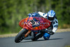 """Ducati Bellevue track day on August 18, 2014 at The Ridge Motorsports Park in Shelton WA, USA.  Photo credit: Jason Tanaka  <div class=""""ss-paypal-button""""><div class=""""ss-paypal-buy-now-section""""><a href=""""https://www.paypal.com/cgi-bin/webscr?cmd=_xclick&business=WPRGLJ8ZG9KR8&lc=US&item_name=Ducati%20Bellevue%20track%20day%20on%20August%2018%2C%202014%20at%20The%20Ridge%20Motorsports%20Park%20in%20Shelton%20WA%2C%20USA.%20%20Photo%20credit%3A%20Jason%20Tanaka&amount=85.00&currency_code=USD&button_subtype=services&no_note=0&cn=Add%20special%20instructions%20to%20the%20seller%3A&no_shipping=2&rm=1&return=http%3A%2F%2Fphotos.jasontanaka.com%2Fphotos%2Fi-6NjGnRC%2F2%2FM%2Fi-6NjGnRC-M.png&tax_rate=9.500&bn=PP-BuyNowBF%3Abtn_buynowCC_LG.gif%3ANonHosted&item_number=http%3A%2F%2Fjasontanaka.smugmug.com%2FDucati-Bellevue%2F2014-08-18%2F2014-08-18-Rider-Gallery-Sean-U%2Fn-Brv6H%2Fi-LGFctcc&submit="""" target=""""_top"""" class=""""ss-paypal-submit-button""""><img src=""""https://www.paypalobjects.com/en_US/i/btn/btn_buynowCC_LG.gif""""></a></div></div><div class=""""ss-paypal-button-end""""></div>"""