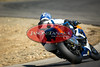 """Ducati Bellevue track day on August 18, 2014 at The Ridge Motorsports Park in Shelton WA, USA.  Photo credit: Jason Tanaka  <div class=""""ss-paypal-button""""><div class=""""ss-paypal-buy-now-section""""><a href=""""https://www.paypal.com/cgi-bin/webscr?cmd=_xclick&business=WPRGLJ8ZG9KR8&lc=US&item_name=Ducati%20Bellevue%20track%20day%20on%20August%2018%2C%202014%20at%20The%20Ridge%20Motorsports%20Park%20in%20Shelton%20WA%2C%20USA.%20%20Photo%20credit%3A%20Jason%20Tanaka&amount=85.00&currency_code=USD&button_subtype=services&no_note=0&cn=Add%20special%20instructions%20to%20the%20seller%3A&no_shipping=2&rm=1&return=http%3A%2F%2Fphotos.jasontanaka.com%2Fphotos%2Fi-6NjGnRC%2F2%2FM%2Fi-6NjGnRC-M.png&tax_rate=9.500&bn=PP-BuyNowBF%3Abtn_buynowCC_LG.gif%3ANonHosted&item_number=http%3A%2F%2Fjasontanaka.smugmug.com%2FDucati-Bellevue%2F2014-08-18%2F2014-08-18-Rider-Gallery-Sean-U%2Fn-Brv6H%2Fi-jJZQXcb&submit="""" target=""""_top"""" class=""""ss-paypal-submit-button""""><img src=""""https://www.paypalobjects.com/en_US/i/btn/btn_buynowCC_LG.gif""""></a></div></div><div class=""""ss-paypal-button-end""""></div>"""