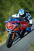 """Ducati Bellevue track day on August 18, 2014 at The Ridge Motorsports Park in Shelton WA, USA.  Photo credit: Jason Tanaka  <div class=""""ss-paypal-button""""><div class=""""ss-paypal-buy-now-section""""><a href=""""https://www.paypal.com/cgi-bin/webscr?cmd=_xclick&business=WPRGLJ8ZG9KR8&lc=US&item_name=Ducati%20Bellevue%20track%20day%20on%20August%2018%2C%202014%20at%20The%20Ridge%20Motorsports%20Park%20in%20Shelton%20WA%2C%20USA.%20%20Photo%20credit%3A%20Jason%20Tanaka&amount=85.00&currency_code=USD&button_subtype=services&no_note=0&cn=Add%20special%20instructions%20to%20the%20seller%3A&no_shipping=2&rm=1&return=http%3A%2F%2Fphotos.jasontanaka.com%2Fphotos%2Fi-6NjGnRC%2F2%2FM%2Fi-6NjGnRC-M.png&tax_rate=9.500&bn=PP-BuyNowBF%3Abtn_buynowCC_LG.gif%3ANonHosted&item_number=http%3A%2F%2Fjasontanaka.smugmug.com%2FDucati-Bellevue%2F2014-08-18%2F2014-08-18-Rider-Gallery-Sean-U%2Fn-Brv6H%2Fi-jvgLqhK&submit="""" target=""""_top"""" class=""""ss-paypal-submit-button""""><img src=""""https://www.paypalobjects.com/en_US/i/btn/btn_buynowCC_LG.gif""""></a></div></div><div class=""""ss-paypal-button-end""""></div>"""