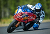 """Ducati Bellevue track day on August 18, 2014 at The Ridge Motorsports Park in Shelton WA, USA.  Photo credit: Jason Tanaka  <div class=""""ss-paypal-button""""><div class=""""ss-paypal-buy-now-section""""><a href=""""https://www.paypal.com/cgi-bin/webscr?cmd=_xclick&business=WPRGLJ8ZG9KR8&lc=US&item_name=Ducati%20Bellevue%20track%20day%20on%20August%2018%2C%202014%20at%20The%20Ridge%20Motorsports%20Park%20in%20Shelton%20WA%2C%20USA.%20%20Photo%20credit%3A%20Jason%20Tanaka&amount=85.00&currency_code=USD&button_subtype=services&no_note=0&cn=Add%20special%20instructions%20to%20the%20seller%3A&no_shipping=2&rm=1&return=http%3A%2F%2Fphotos.jasontanaka.com%2Fphotos%2Fi-6NjGnRC%2F2%2FM%2Fi-6NjGnRC-M.png&tax_rate=9.500&bn=PP-BuyNowBF%3Abtn_buynowCC_LG.gif%3ANonHosted&item_number=http%3A%2F%2Fjasontanaka.smugmug.com%2FDucati-Bellevue%2F2014-08-18%2F2014-08-18-Rider-Gallery-Sean-U%2Fn-Brv6H%2Fi-qGKFPTg&submit="""" target=""""_top"""" class=""""ss-paypal-submit-button""""><img src=""""https://www.paypalobjects.com/en_US/i/btn/btn_buynowCC_LG.gif""""></a></div></div><div class=""""ss-paypal-button-end""""></div>"""