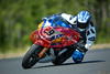 """Ducati Bellevue track day on August 18, 2014 at The Ridge Motorsports Park in Shelton WA, USA.  Photo credit: Jason Tanaka  <div class=""""ss-paypal-button""""><div class=""""ss-paypal-buy-now-section""""><a href=""""https://www.paypal.com/cgi-bin/webscr?cmd=_xclick&business=WPRGLJ8ZG9KR8&lc=US&item_name=Ducati%20Bellevue%20track%20day%20on%20August%2018%2C%202014%20at%20The%20Ridge%20Motorsports%20Park%20in%20Shelton%20WA%2C%20USA.%20%20Photo%20credit%3A%20Jason%20Tanaka&amount=85.00&currency_code=USD&button_subtype=services&no_note=0&cn=Add%20special%20instructions%20to%20the%20seller%3A&no_shipping=2&rm=1&return=http%3A%2F%2Fphotos.jasontanaka.com%2Fphotos%2Fi-6NjGnRC%2F2%2FM%2Fi-6NjGnRC-M.png&tax_rate=9.500&bn=PP-BuyNowBF%3Abtn_buynowCC_LG.gif%3ANonHosted&item_number=http%3A%2F%2Fjasontanaka.smugmug.com%2FDucati-Bellevue%2F2014-08-18%2F2014-08-18-Rider-Gallery-Sean-U%2Fn-Brv6H%2Fi-sZpF2Fs&submit="""" target=""""_top"""" class=""""ss-paypal-submit-button""""><img src=""""https://www.paypalobjects.com/en_US/i/btn/btn_buynowCC_LG.gif""""></a></div></div><div class=""""ss-paypal-button-end""""></div>"""