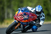 """Ducati Bellevue track day on August 18, 2014 at The Ridge Motorsports Park in Shelton WA, USA.  Photo credit: Jason Tanaka  <div class=""""ss-paypal-button""""><div class=""""ss-paypal-buy-now-section""""><a href=""""https://www.paypal.com/cgi-bin/webscr?cmd=_xclick&business=WPRGLJ8ZG9KR8&lc=US&item_name=Ducati%20Bellevue%20track%20day%20on%20August%2018%2C%202014%20at%20The%20Ridge%20Motorsports%20Park%20in%20Shelton%20WA%2C%20USA.%20%20Photo%20credit%3A%20Jason%20Tanaka&amount=85.00&currency_code=USD&button_subtype=services&no_note=0&cn=Add%20special%20instructions%20to%20the%20seller%3A&no_shipping=2&rm=1&return=http%3A%2F%2Fphotos.jasontanaka.com%2Fphotos%2Fi-6NjGnRC%2F2%2FM%2Fi-6NjGnRC-M.png&tax_rate=9.500&bn=PP-BuyNowBF%3Abtn_buynowCC_LG.gif%3ANonHosted&item_number=http%3A%2F%2Fjasontanaka.smugmug.com%2FDucati-Bellevue%2F2014-08-18%2F2014-08-18-Rider-Gallery-Sean-U%2Fn-Brv6H%2Fi-zv65mfv&submit="""" target=""""_top"""" class=""""ss-paypal-submit-button""""><img src=""""https://www.paypalobjects.com/en_US/i/btn/btn_buynowCC_LG.gif""""></a></div></div><div class=""""ss-paypal-button-end""""></div>"""