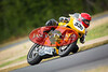 """Ducati Bellevue track day on September 08, 2014 at The Ridge Motorsports Park in Shelton WA, USA.  Photo credit: Jason Tanaka  <div class=""""ss-paypal-button""""><div class=""""ss-paypal-buy-now-section""""><a href=""""https://www.paypal.com/cgi-bin/webscr?cmd=_xclick&business=WPRGLJ8ZG9KR8&lc=US&item_name=Ducati%20Bellevue%20track%20day%20on%20September%2008%2C%202014%20at%20The%20Ridge%20Motorsports%20Park%20in%20Shelton%20WA%2C%20USA.%20%20Photo%20credit%3A%20Jason%20Tanaka&amount=60.00&currency_code=USD&button_subtype=services&no_note=0&cn=Add%20special%20instructions%20to%20the%20seller%3A&no_shipping=2&tax_rate=9.500&bn=PP-BuyNowBF%3Abtn_buynowCC_LG.gif%3ANonHosted&item_number=http%3A%2F%2Fjasontanaka.smugmug.com%2FDucati-Bellevue%2F2014-09-08-The-Ridge%2F2014-09-08-Rider-Gallery-Nikola%2Fi-hP7h5sx&submit="""" target=""""_top"""" class=""""ss-paypal-submit-button""""><img src=""""https://www.paypalobjects.com/en_US/i/btn/btn_buynowCC_LG.gif""""></a></div></div><div class=""""ss-paypal-button-end""""></div>"""