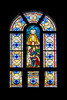 September 16, 2014Tall Stained Glass-2