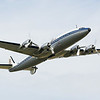 HB-RSC Super Constellation