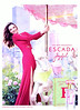 ESCADA Joyful 2014 Germany 'The new fragrance - Mirada Kerr for Escada Joyful'