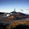 MT. BROMO - EAST JAVA