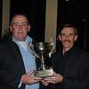 Best Administered Club - Glen Iris<br /> Paul Lourey & Phil O'Rourke