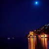 "Turkey - ""Night in Alanya"""