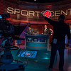 SportsCenter - February 19, 2014