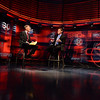 Carl Edwards - SportsCenter - April 30, 2013
