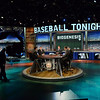 MLB Trade Deadline Special - July 31, 2013