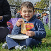 2014_JGCC Pumpkin Patch_10070