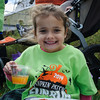2014_JGCC Pumpkin Patch_10074
