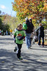2014_JGCC Pumpkin Patch_9905