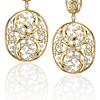 04933_Jewelry_Stock_Photography