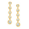 04885_Jewelry_Stock_Photography